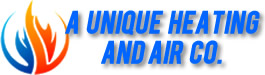 A Unique Heating and Air Co – Serving Boise, Meridian, Caldwell, Idaho